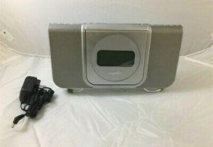 Capello 1.6 out of 5 stars10Reviews Capello CD Clock Radio for Sale in Plantation, FL