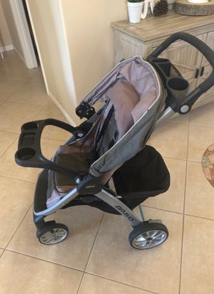 Chicco Bravo Stroller for Sale in Wellington, FL