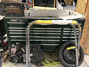 Mac ToolBox $1200 Centreville VA for Sale in Centreville, VA