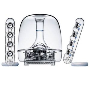 Harmon Kardon Soundsticks Speakers for Sale in Los Angeles, CA