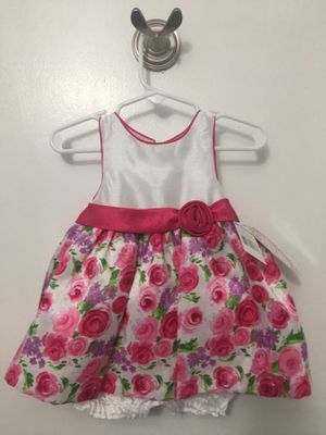 American Princess Dress , 9m for Sale in Sterling, VA