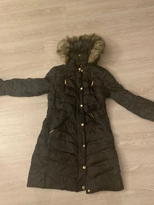 Michael Kors puffer jacket size small for Sale in Egg Harbor Township, NJ