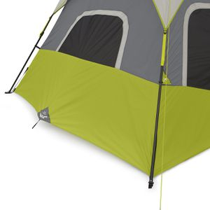 💥 9 Person Instant Cabin Tent for Sale in Los Angeles, CA