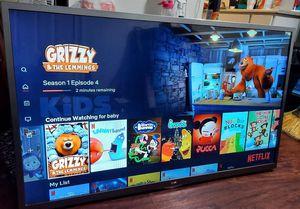 55 lg smart tv for Sale in Phoenix, AZ