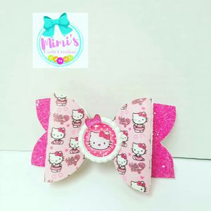 Hello Kitty Hairbow for Sale in Austin, TX