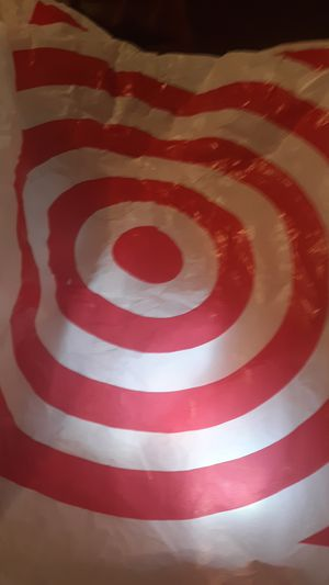 Target credit $ 225 for Sale in Fond du Lac, WI