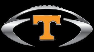 Vols tickets for Sale in Knoxville, TN