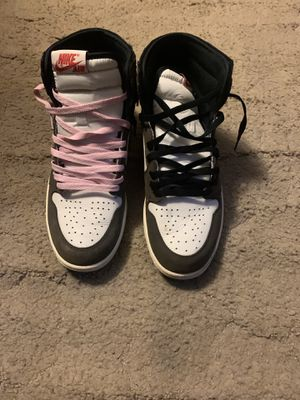 Travis Scott 1s for Sale in Catonsville, MD