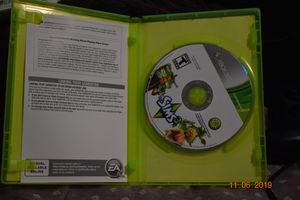 Xbox 360 ($3 each) and Xbox One games ($8 each) for Sale in Columbus, OH