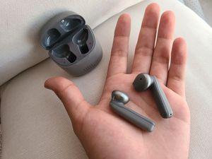 JBL True Wireless Earbuds for Sale in Las Vegas, NV