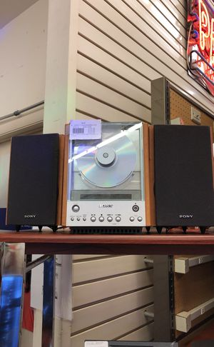 Sony for Sale in Chicago, IL