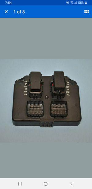 04 -06 seadoo gtx 4tec mpem for Sale in Hartford, CT