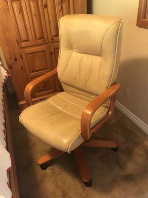 Office chair for Sale in La Mesa, CA
