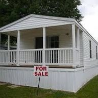 Cash For Your Mobile Home !!! for Sale in Orlando, FL