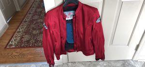 Joe Rocket Women's Riding Jacket for Sale in Verona, VA