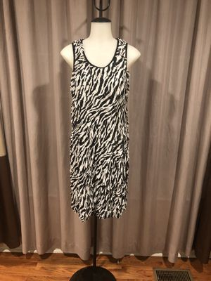 NY collection dress for Sale in Alexandria, VA