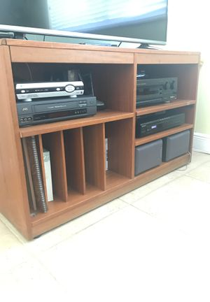 Retro TV stand for Sale in Coral Gables, FL