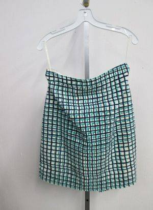 Kate Spade Skirt size 6 for Sale in Boston, MA
