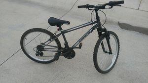 Roadmaster 18 speed mountain bike for Sale in Princeton, TX