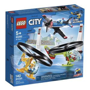 Lego City Airport Set for Sale in Winter Haven, FL