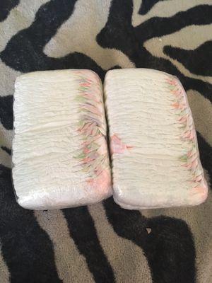 Newborn Diapers for Sale in Norfolk, VA