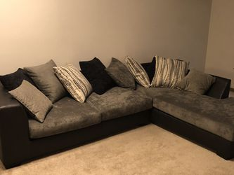 Sofa Sectional for Sale in Dunwoody,  GA