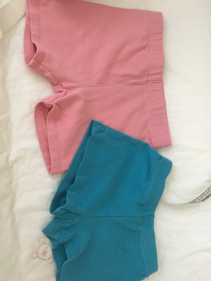 Girls 4T bike shorts for Sale in Clearwater, FL