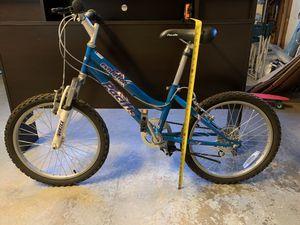"""Kids Bike 20"""" for Sale in Woodside, CA"""