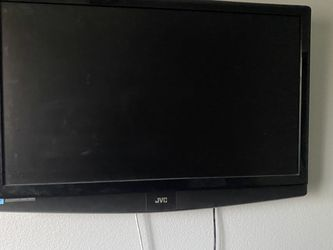 Jvc 50 -60 Inch for Sale in Henderson,  NV