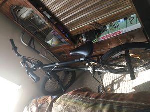 Bmx bike for Sale in Stanley, VA