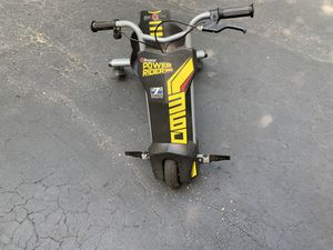 Power rider 360 on letgo message me on here if you don't have letgo for Sale in Pomaria, SC