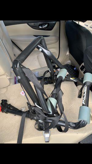 Allen delux Bike rack for Sale in Orlando, FL