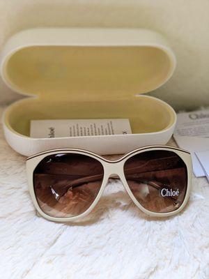 NIB Chloe Sunglasses for Sale in Oceanside, CA