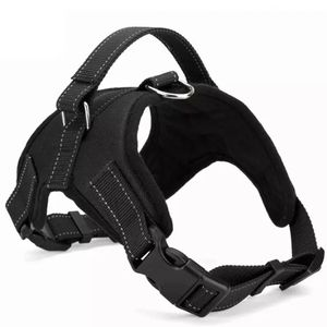 Dog Harness /Small Fits 11-20 Pound Dog for Sale in West Covina, CA