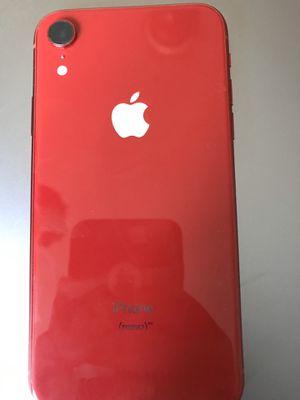 iPhone XR for Sale in Santa Maria, CA