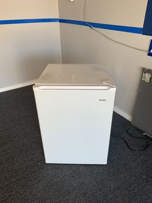 Mini fridge for Sale in Sachse, TX