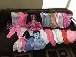 FOR BABY GIRL for Sale in Tracy, CA