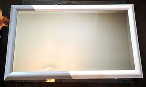 Large Modern Mirror for Sale in Salt Lake City, UT