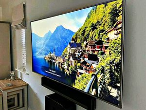 FREE Smart TV - LG for Sale in Madison, MO