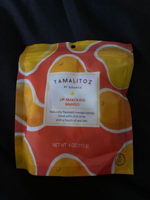 Tamalitoz for Sale in San Bernardino, CA