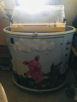 Teddy bear stuffing filling machine for Sale in Lynn, MA