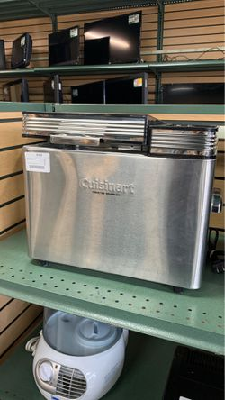 Bread maker for Sale in Round Rock,  TX
