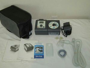 C-Flex Philips Remstar Plus CPAP Machine for Sale in Jacksonville, FL