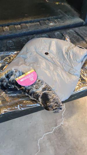 Dog Coat for Sale in Washington, DC