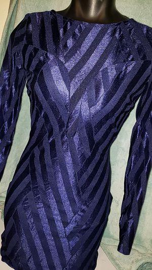 Fashion Nova Dress for Sale in Norwalk, CA