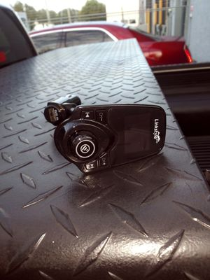 Car Radio Adapter for Sale in Hialeah, FL