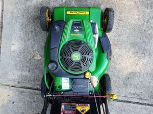John Deere JS46 Lawn Mower for Sale in Columbus, OH