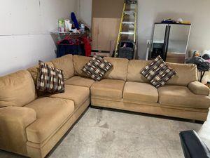 Sofa for Sale in Ashburn, VA