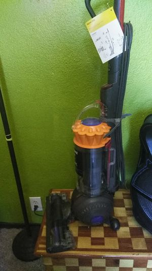 Dyson ball vacuum multi floor for Sale in Manteca, CA