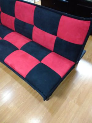 New futon sofa for Sale in CRYSTAL CITY, CA
